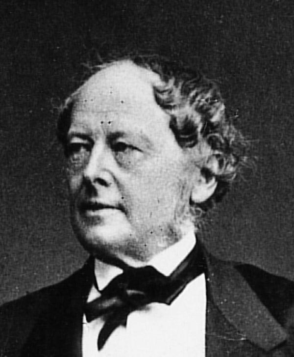 Friedrich_Ferdinand_von_Beust_1860.jpg