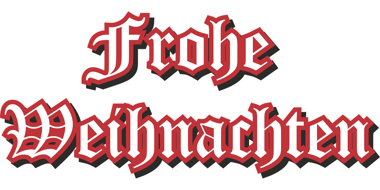 Frohe Weihnachten Png.File Frohe Weihnachten Png Wikimedia Commons