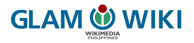 GLAM-WMPH header.png