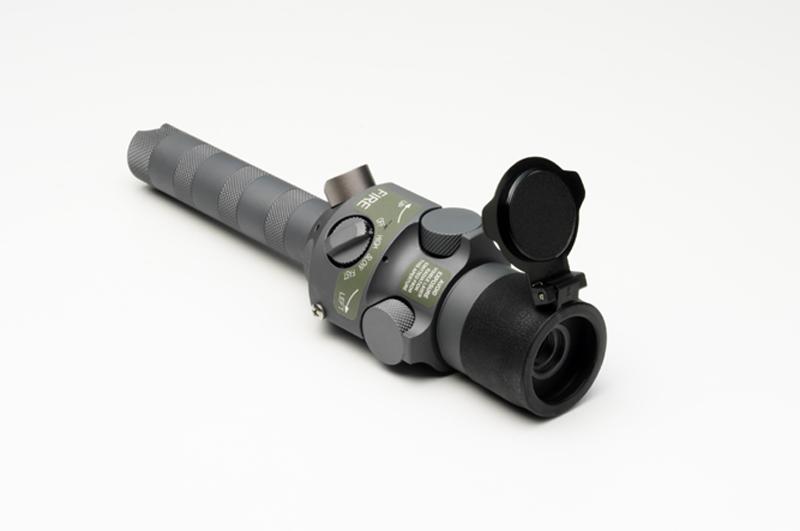Dazzler Weapon Wikipedia