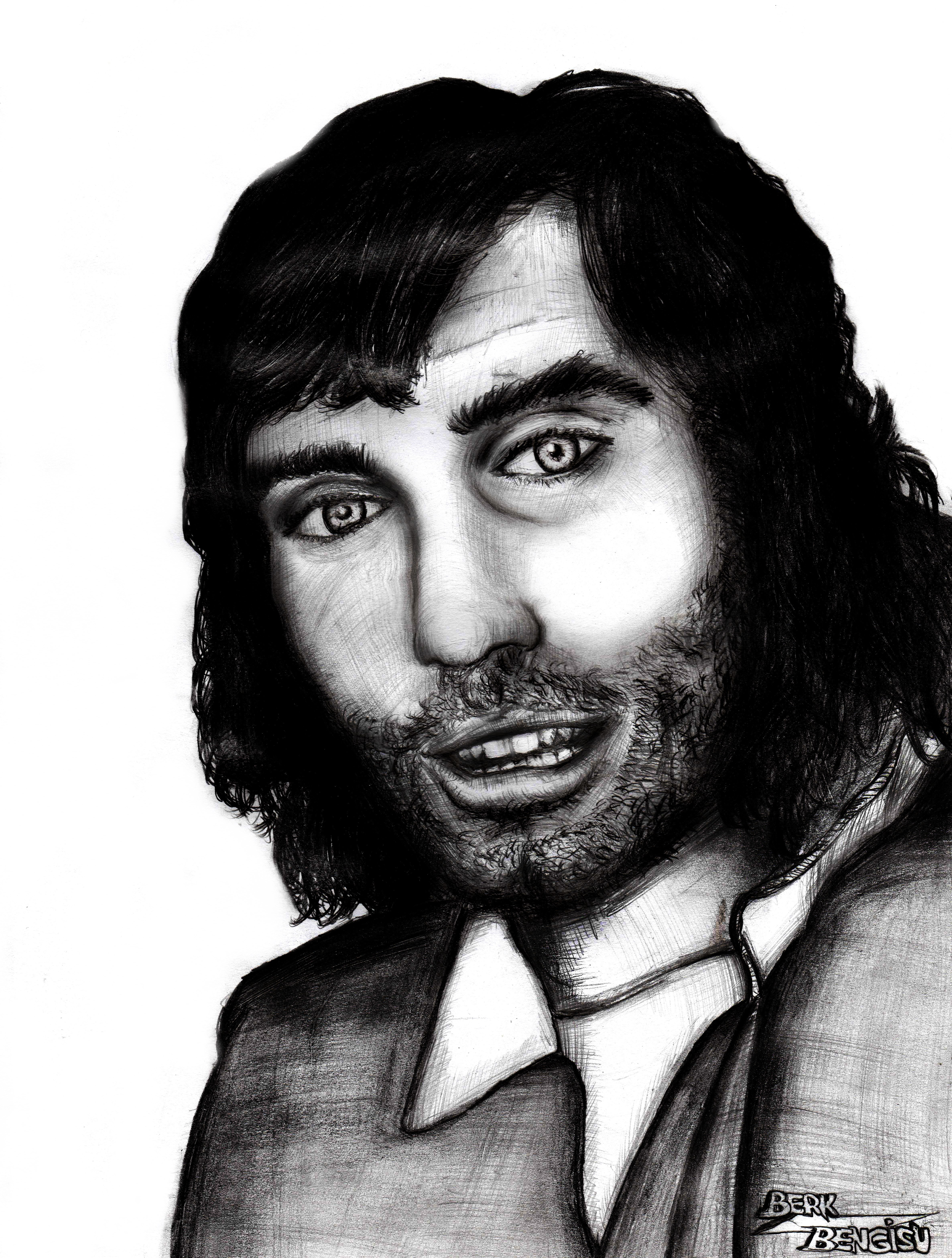 File george best wikimedia commons for Best of the best wiki