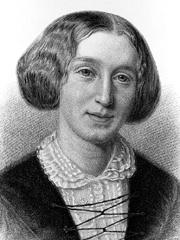 George Eliot 3