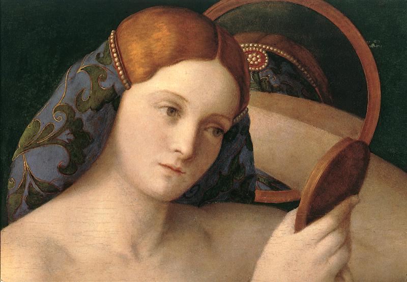 File giovanni bellini naked young woman in front of the for Spiegel jesus