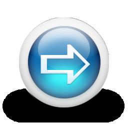 fussball icon 16x16 8