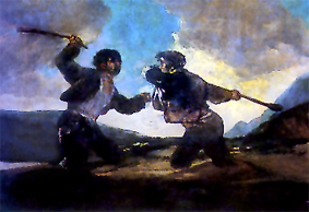 http://upload.wikimedia.org/wikipedia/commons/1/12/Goya-La_ri%C3%B1a.jpg