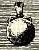 Gránát (heraldika,).PNG