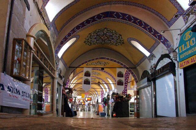 File:Grand Bazar Orient.jpg - Wikimedia Commons