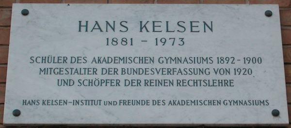 GuentherZ 2007-02-22 2705 Wr Akad Gym Hans Kelsen.jpg