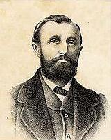 Gustav Wallis.jpg