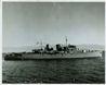 HMCS Prince Robert Refitted as an Armed Merchant Cruiser.jpg