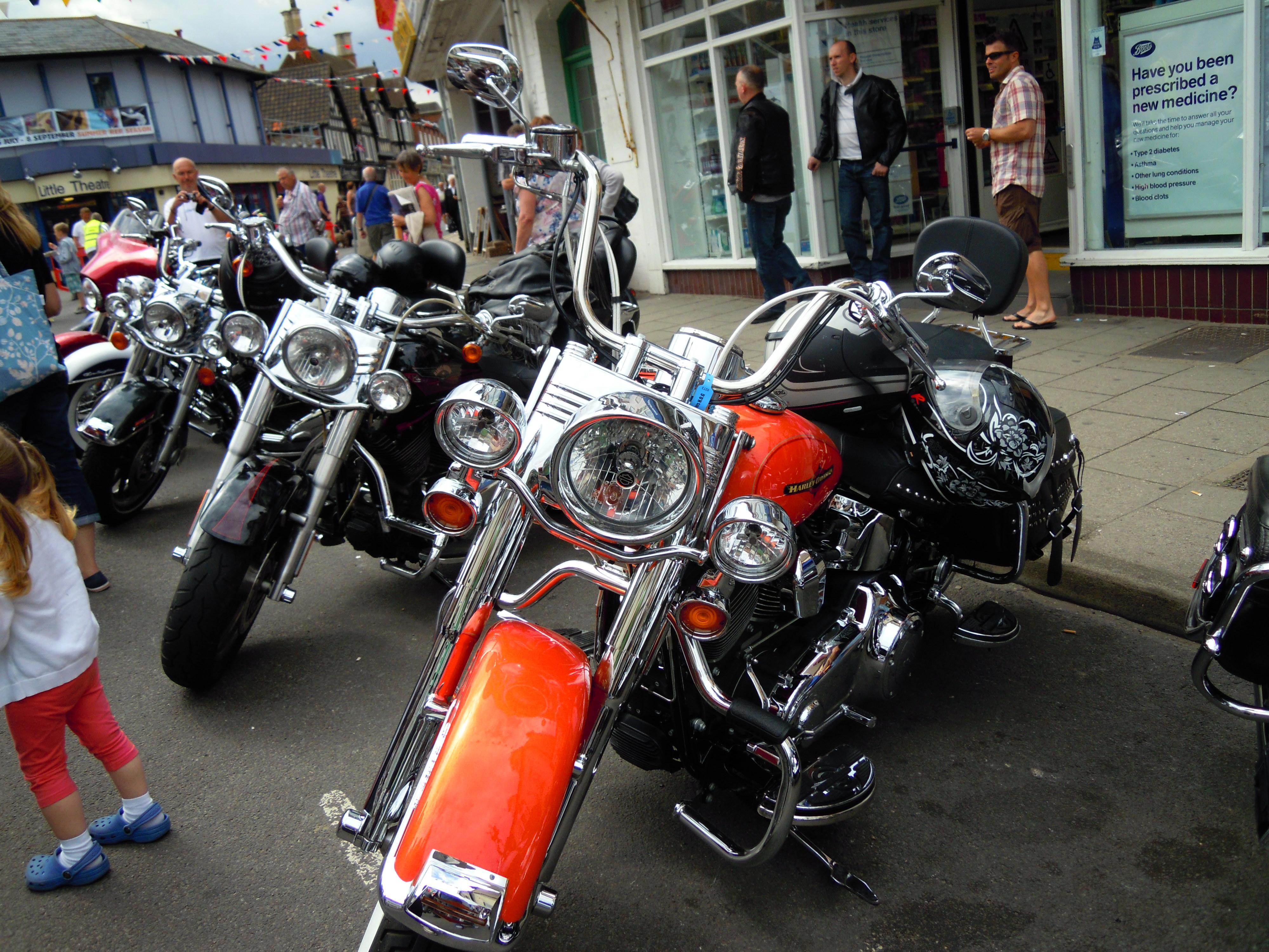 fe10b47a45ef File Harley-Davidson Bike Invasion Sheringham 28 July 2012 (15).JPG ...