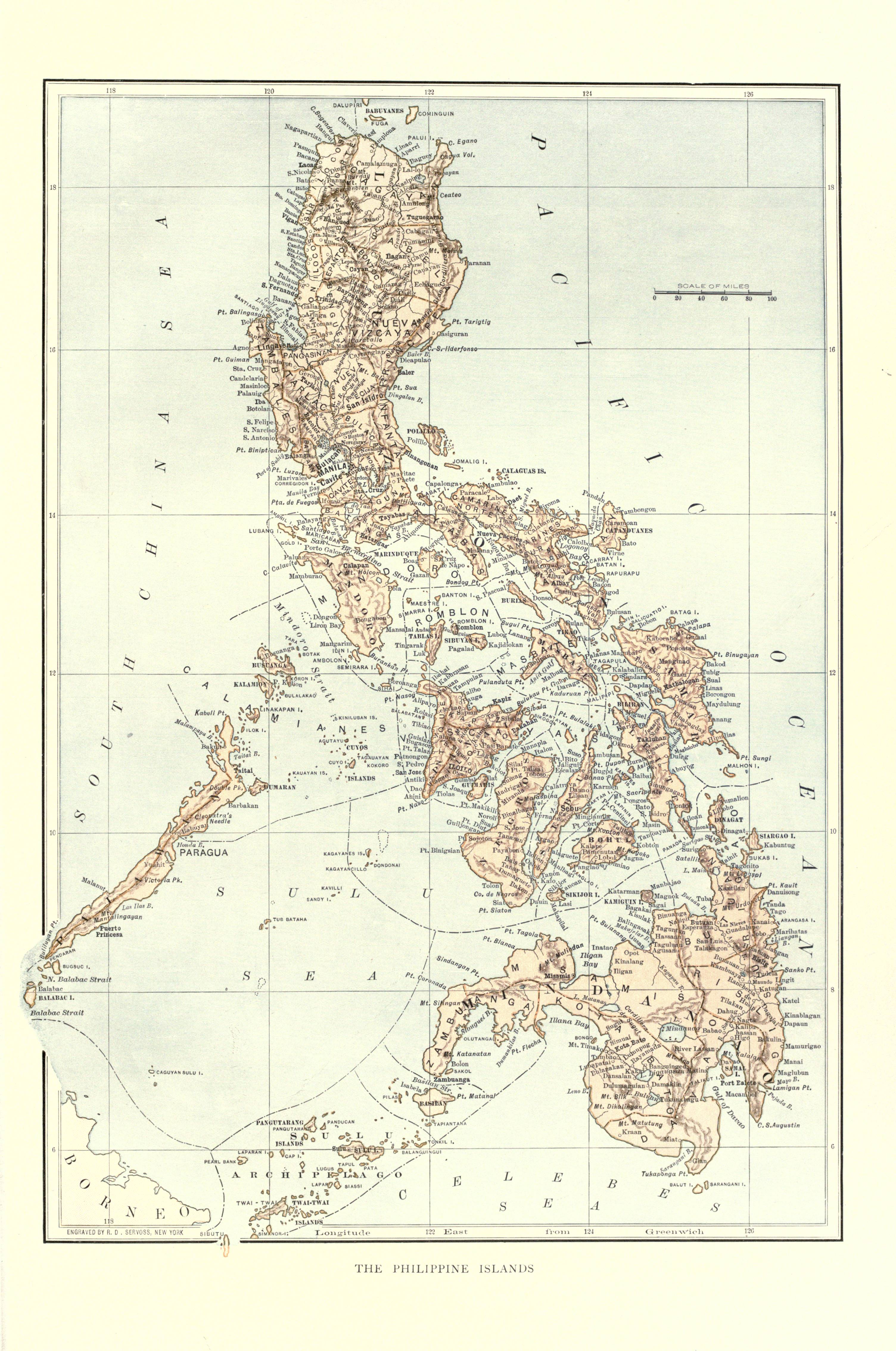 the history of philippine media Provides an overview of philippines, including key events and facts accessibility powerful commercial interests control or influence much of the media.