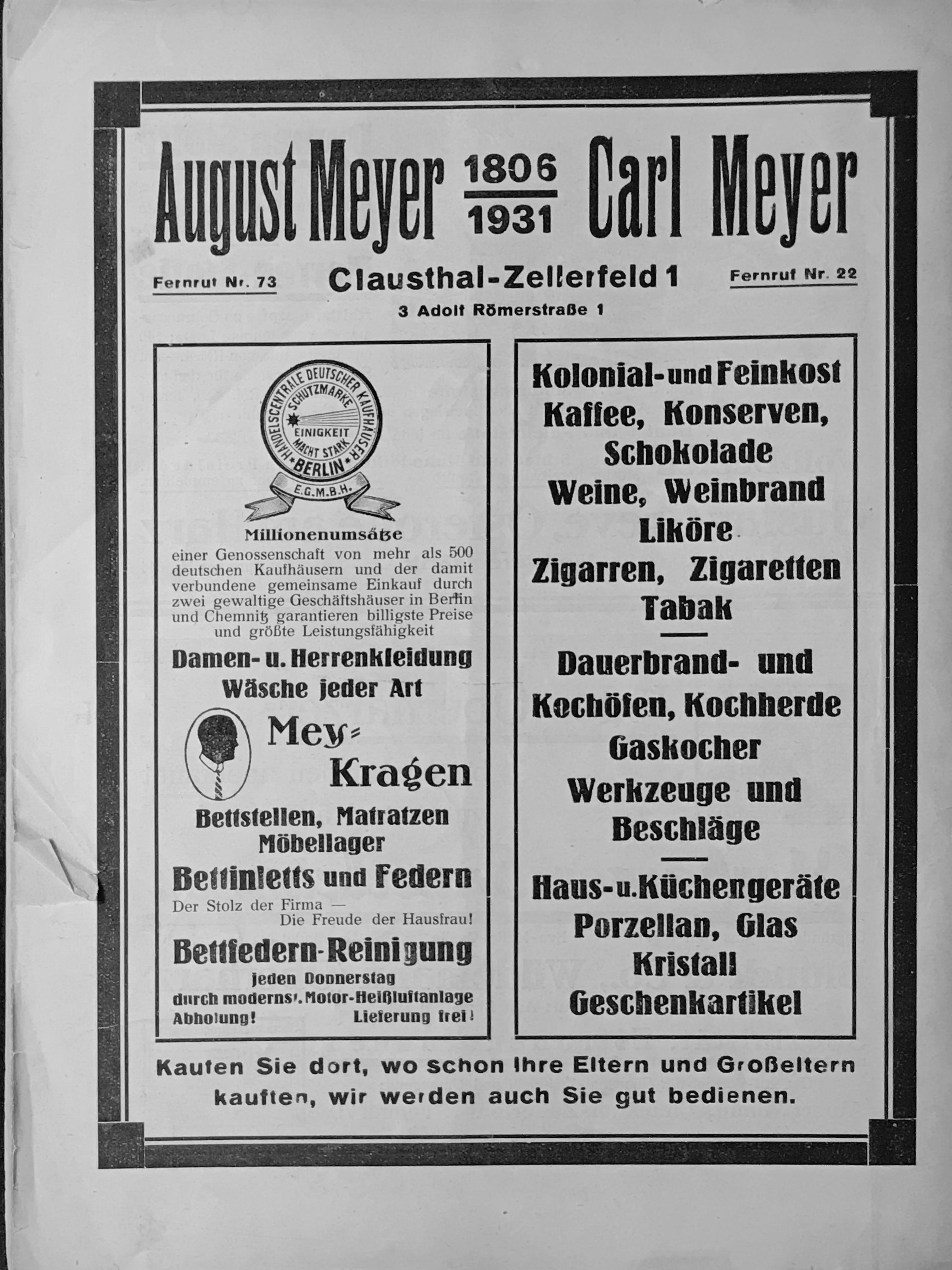 File Harz Berg Kalender 1933 083 Png Wikimedia Commons