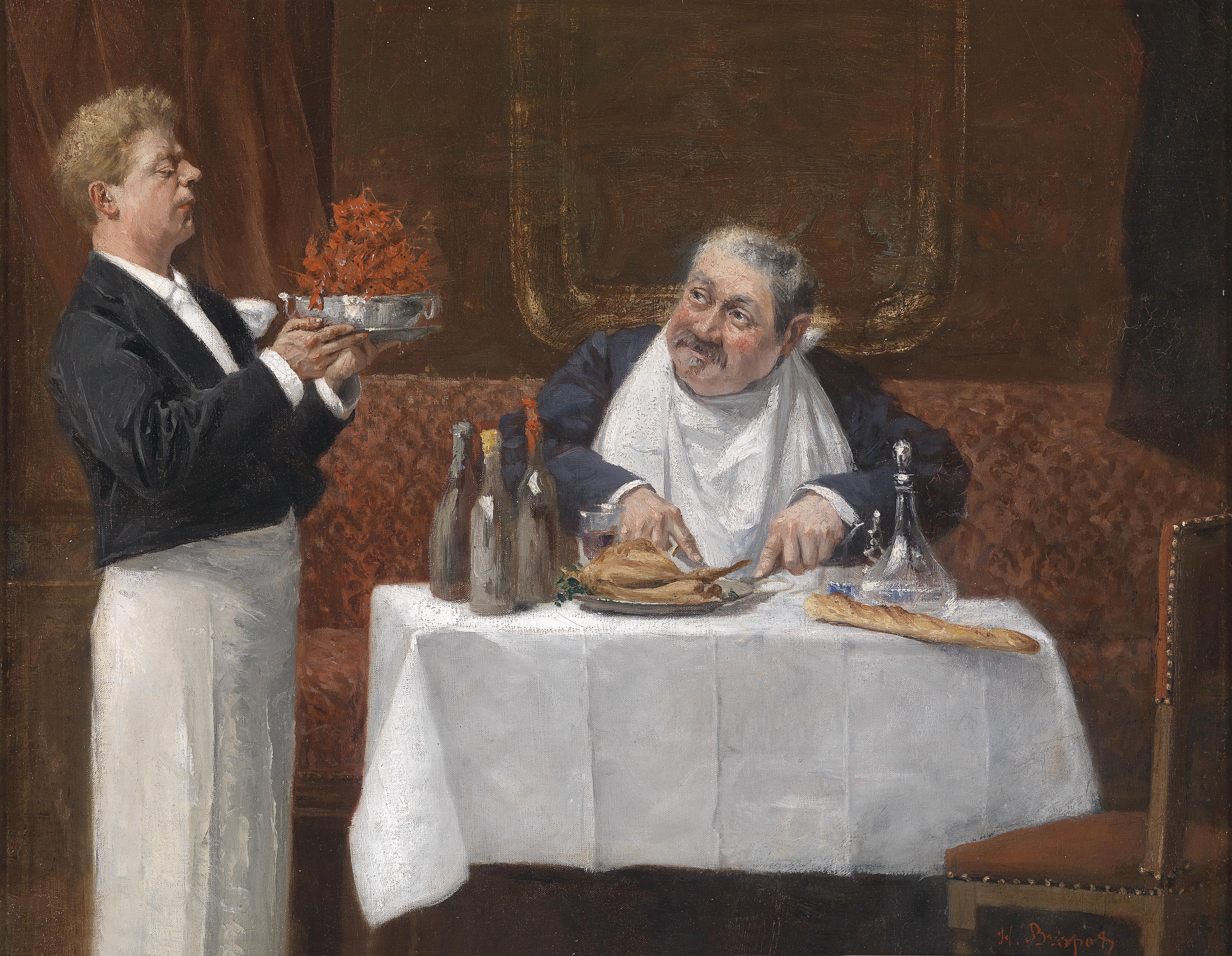 Henri Brispot Gourmand.jpg