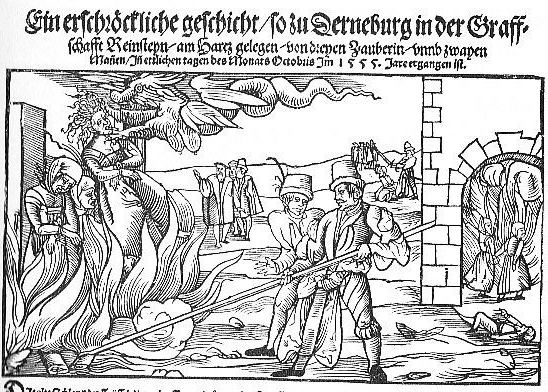 Hexenverbrennung 1555.JPG