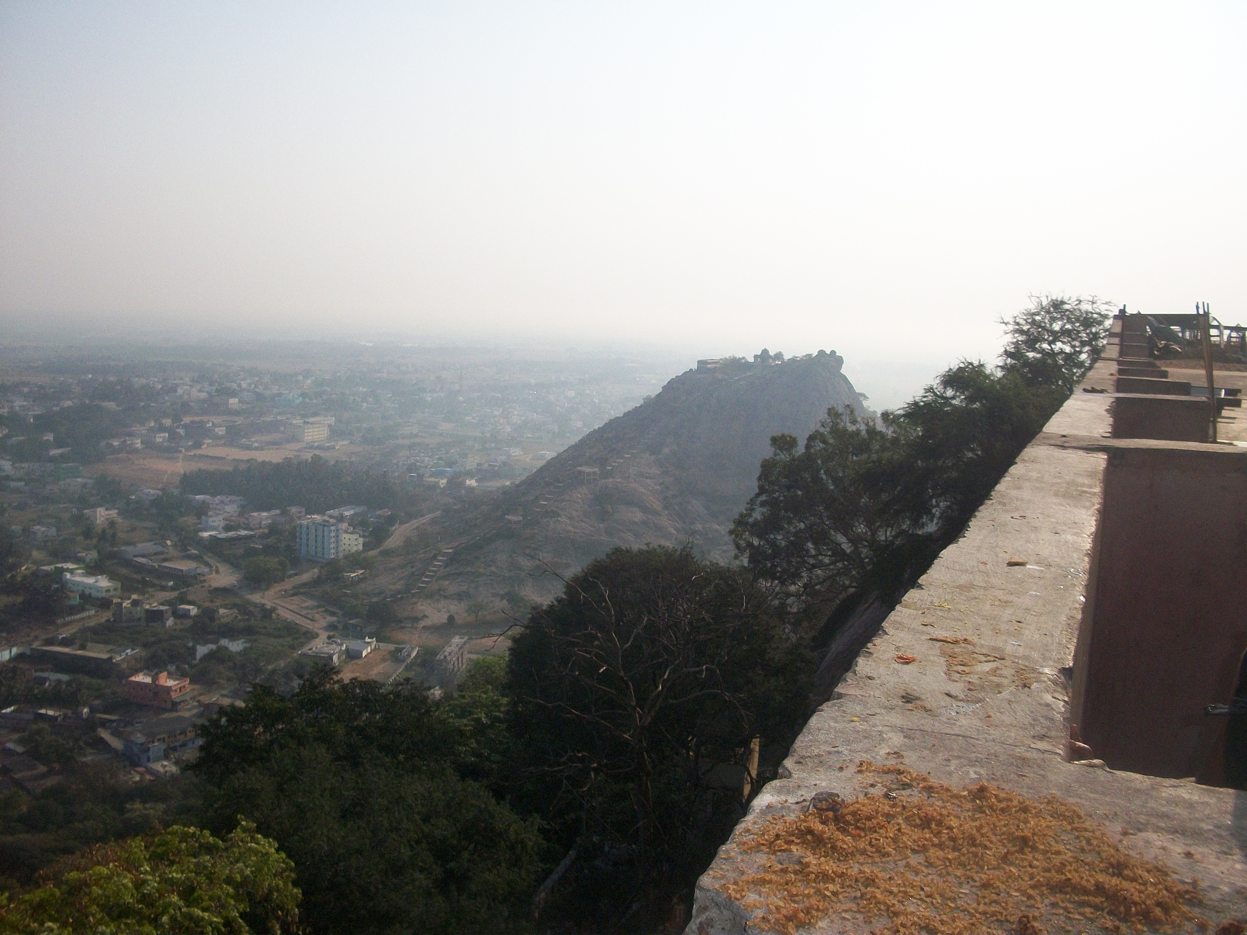 File:Hill top view from palani (3).jpg - Wikimedia Commons