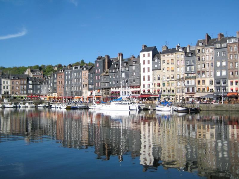 File:Honfleur vieux bassin.jpg - Wikimedia Commons