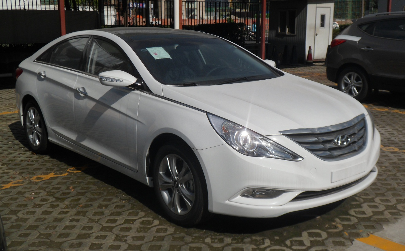 File Hyundai Sonata Yf 2 China 2012 07 21 Jpg Wikimedia