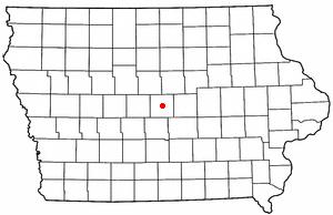 Nevada Iowa Wikipedia Den Frie Encyklopaedi