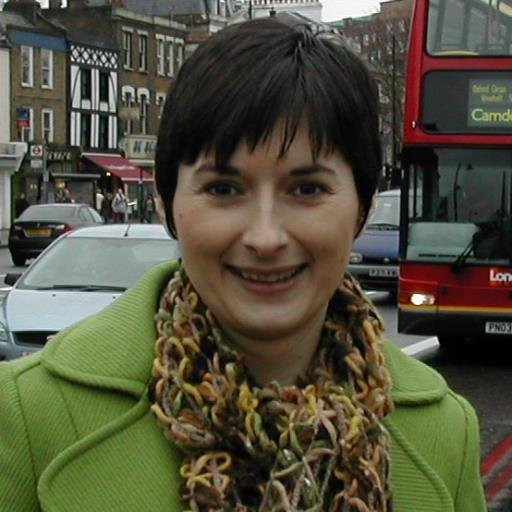 Image result for caroline pidgeon