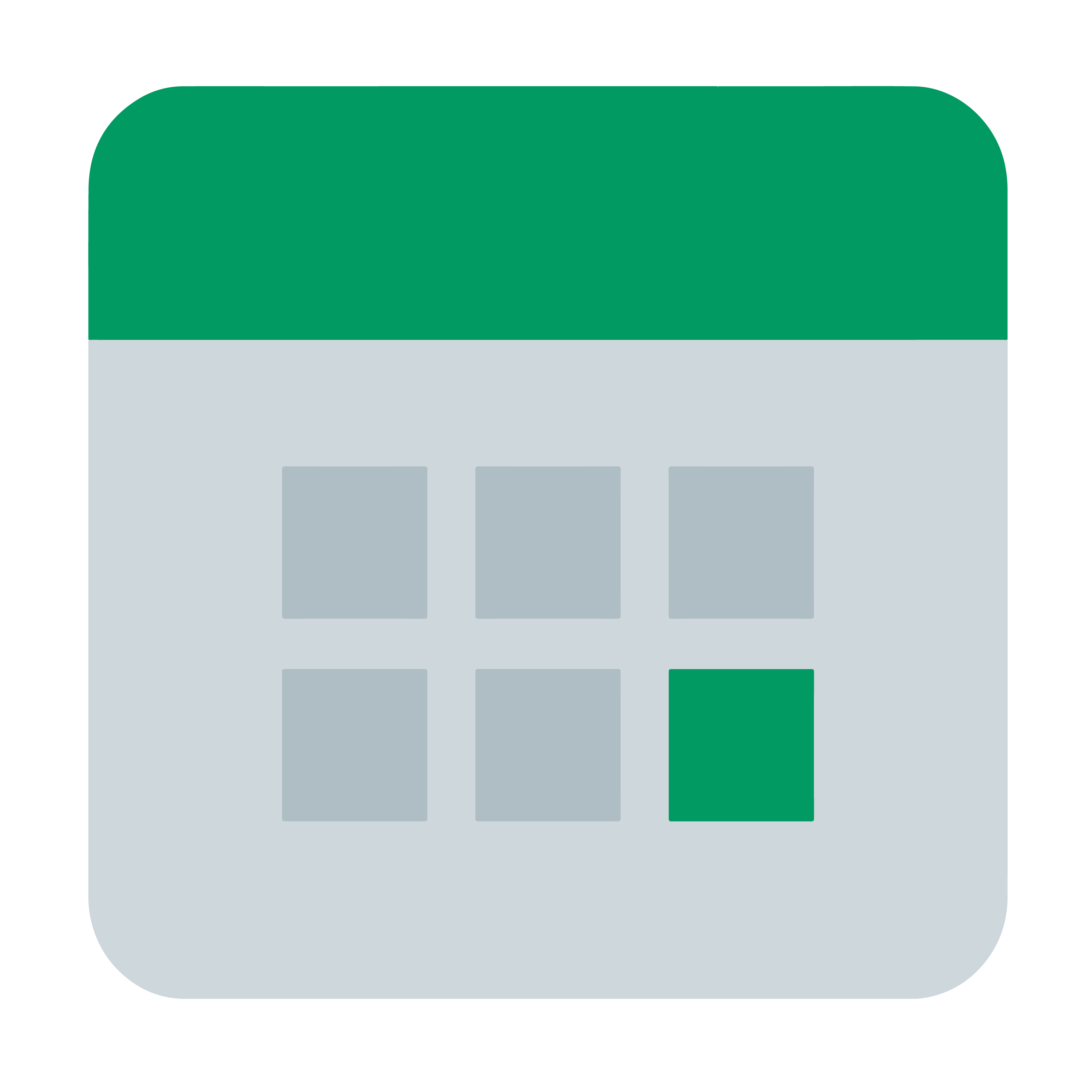 fileicons8 flat planner green calendarpng