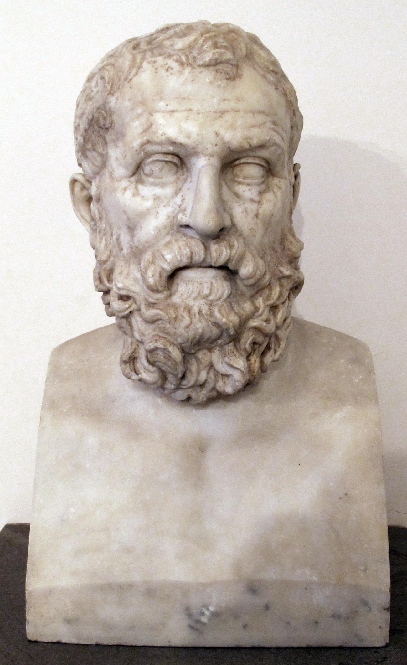 Solon - Wikipedia