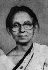 Ila Mitra - Wikipedia