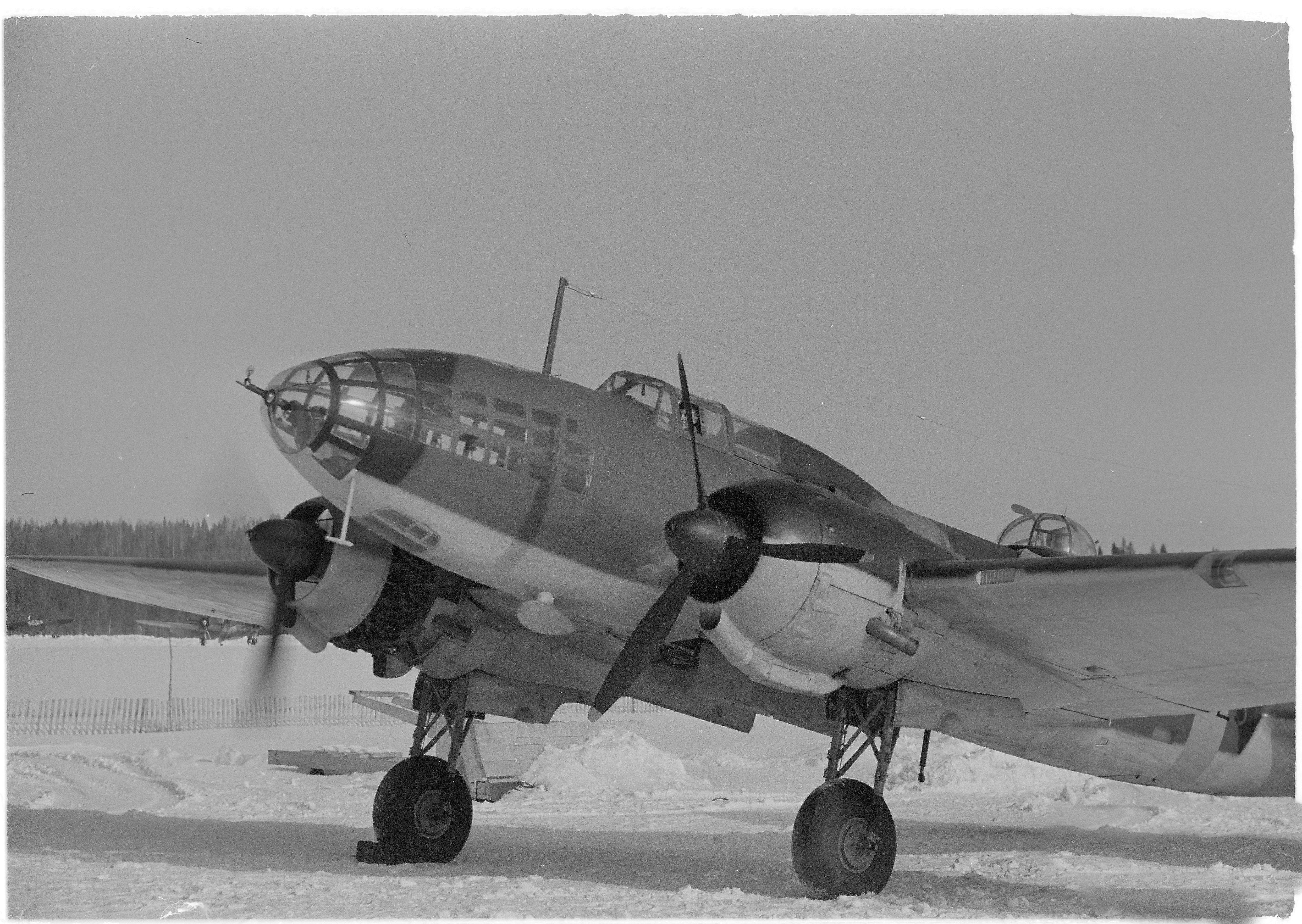 File Iljushin Db-3f  Sa-kuva 148730  Jpg