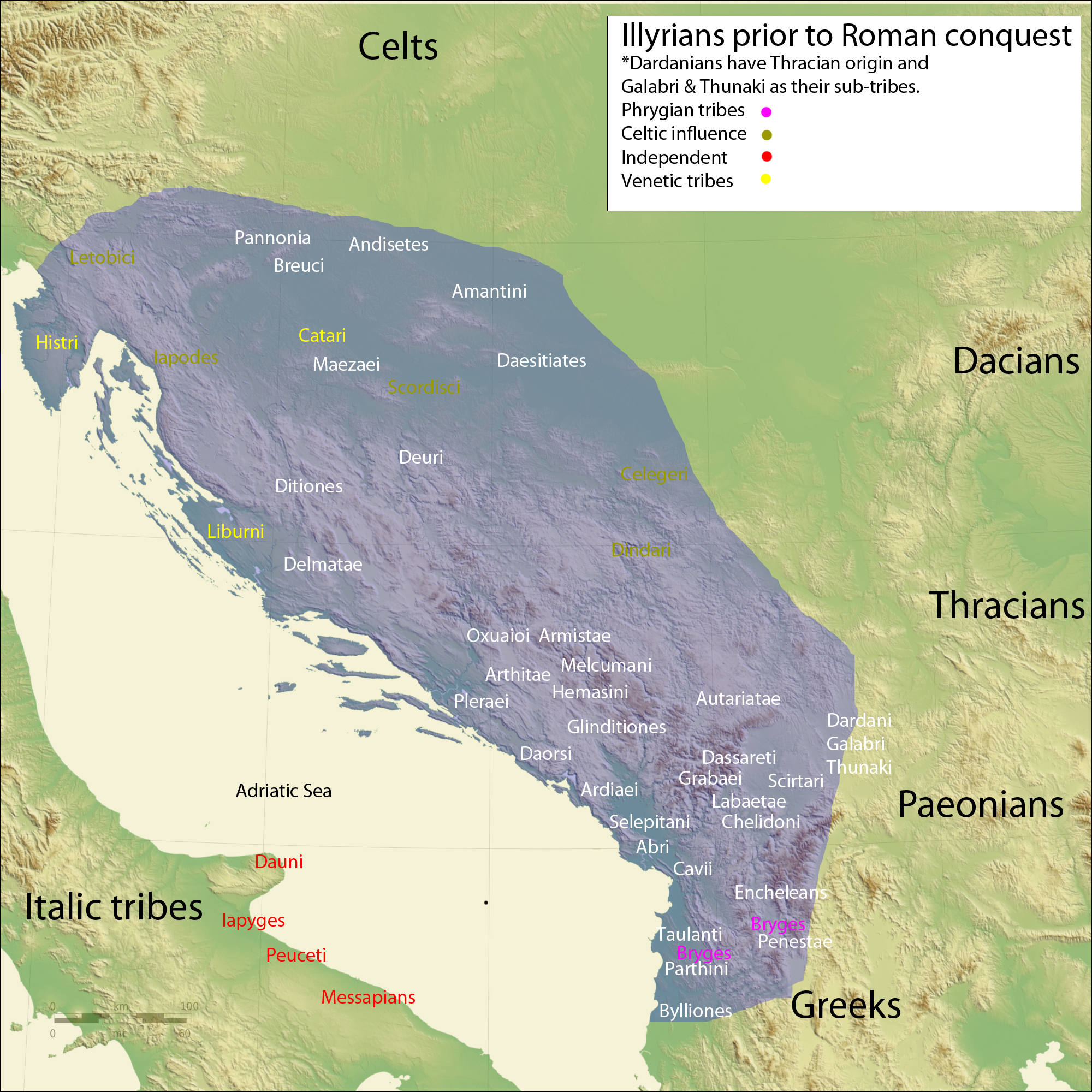 Atlas Of The Antiquity Wikimedia Commons - Map of egypt greece and rome