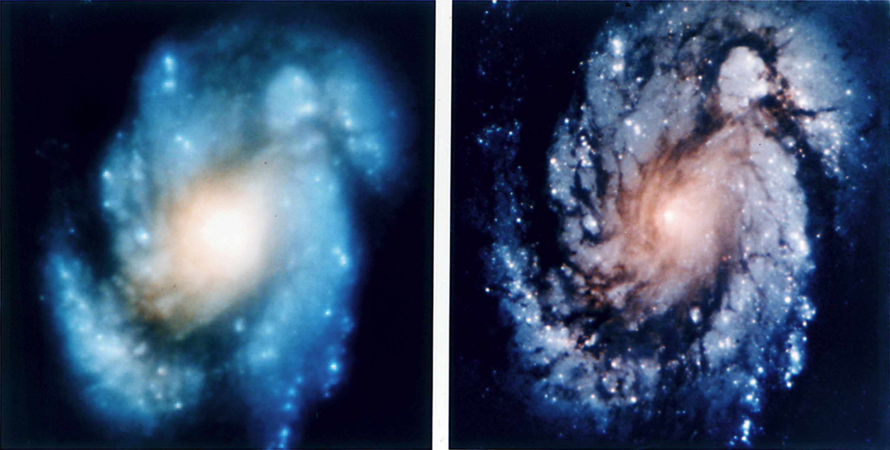 http://upload.wikimedia.org/wikipedia/commons/1/12/Improvement_in_Hubble_images_after_SMM1.jpg