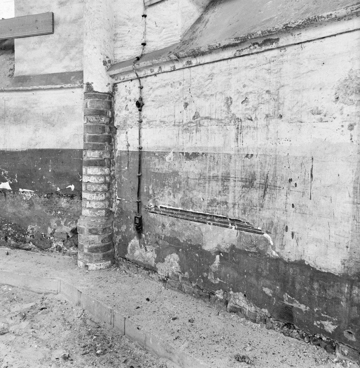 E portfolio oost groningen for Interieur 19e eeuw