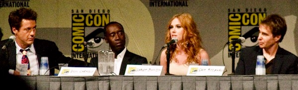 Iron man 2 cast comic con.jpg