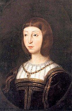 http://upload.wikimedia.org/wikipedia/commons/1/12/Isabel_la_reina_catolica.jpg