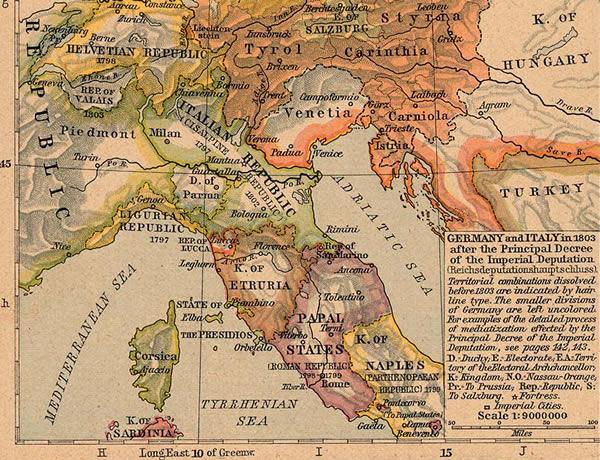 Italy_1803.jpg