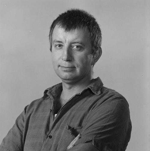 Ivo de Wijs 1.png