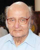 Jameel Jalibi Pakistani academic, critic, researcher, vice chancellor, linguist