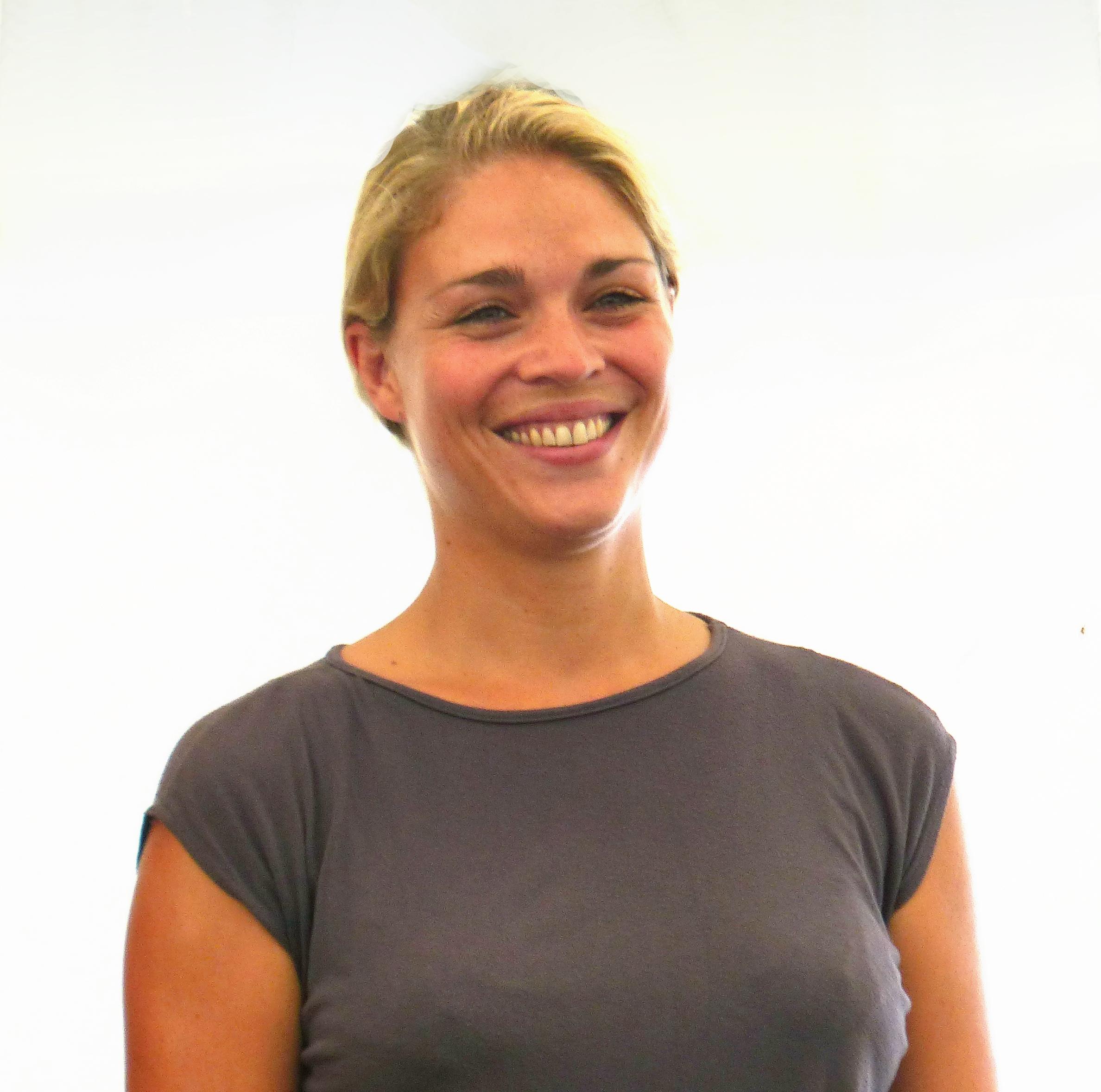 Jelena Mitschke - Wikiwand