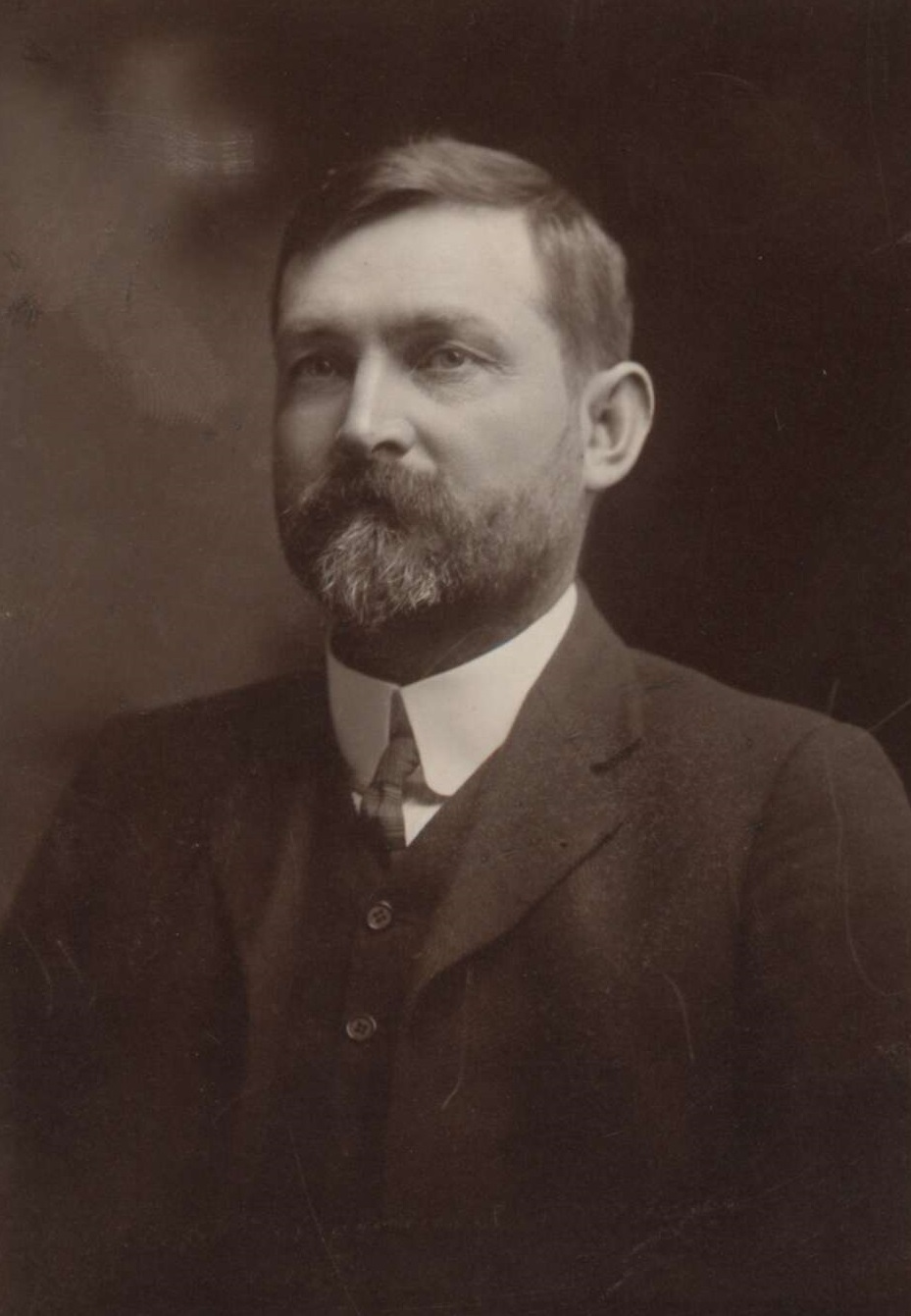 File:John Christian Watson.jpg - Wikimedia Commons
