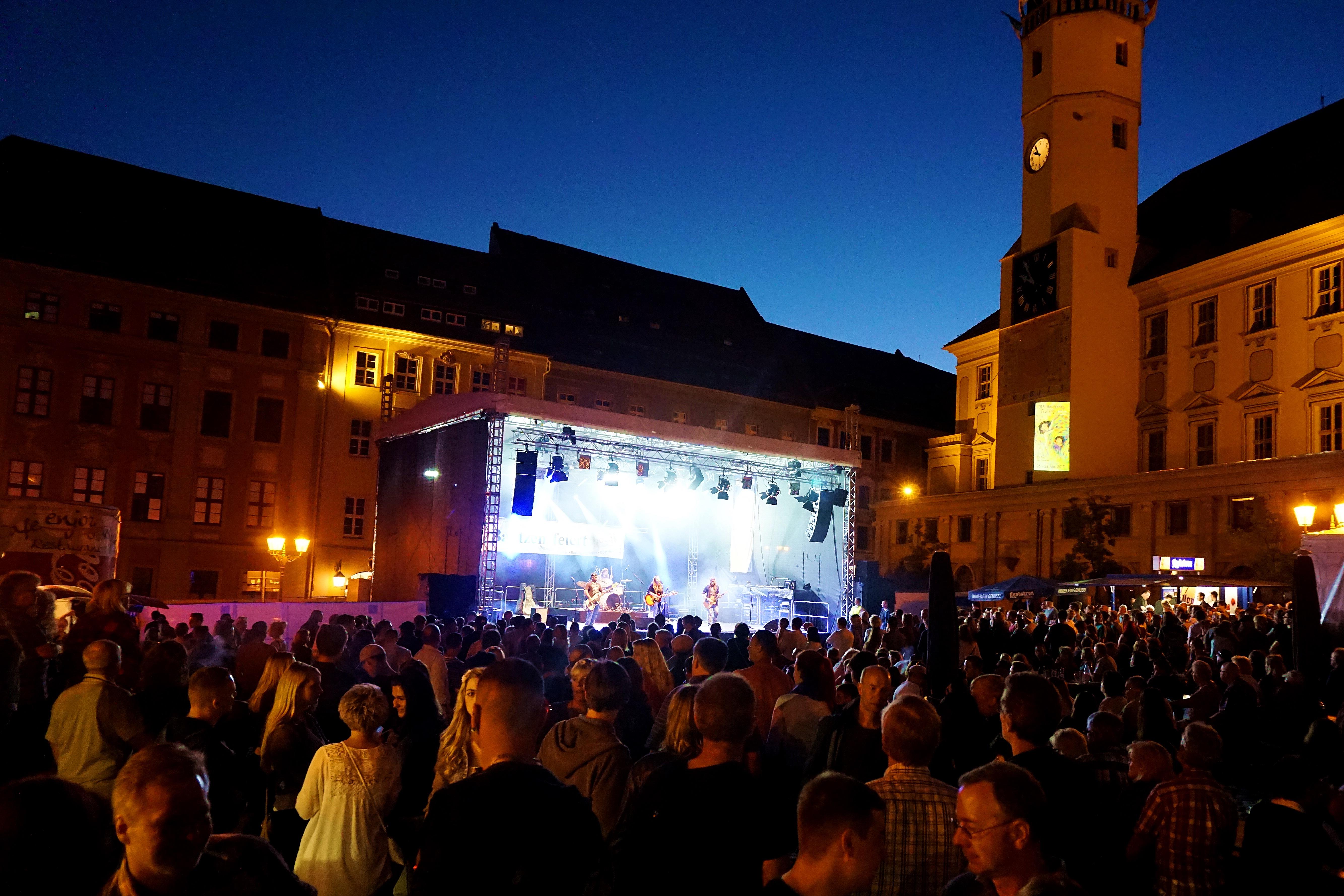 U2-- Events ab 02.04.2020 Party, Events, Veranstaltungen