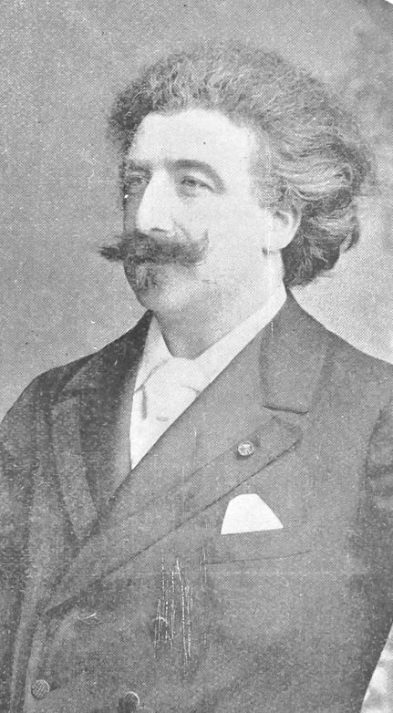 Joseph Hollman Wikipedia