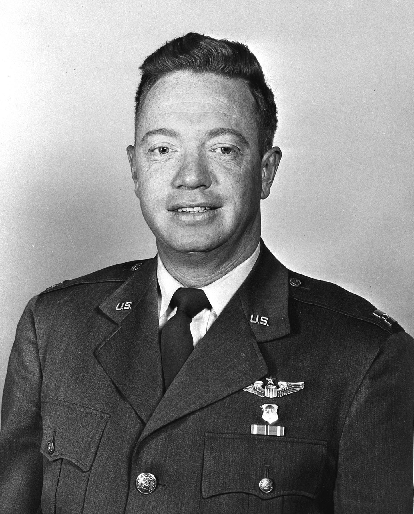 Joseph Kittinger Wikipedia The Free Encyclopedia