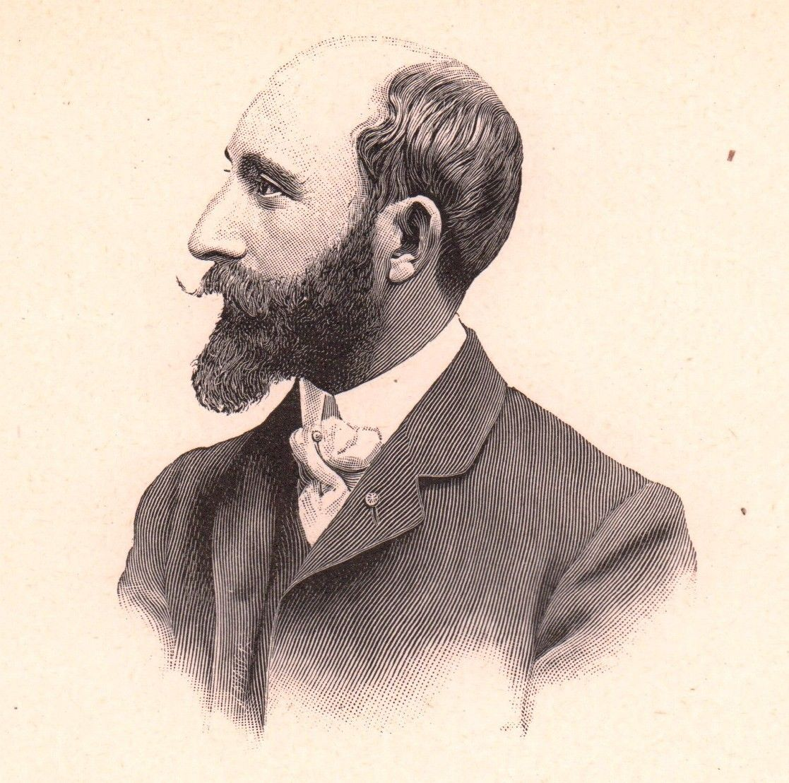 image of Jules-Alexandre Grün from wikipedia