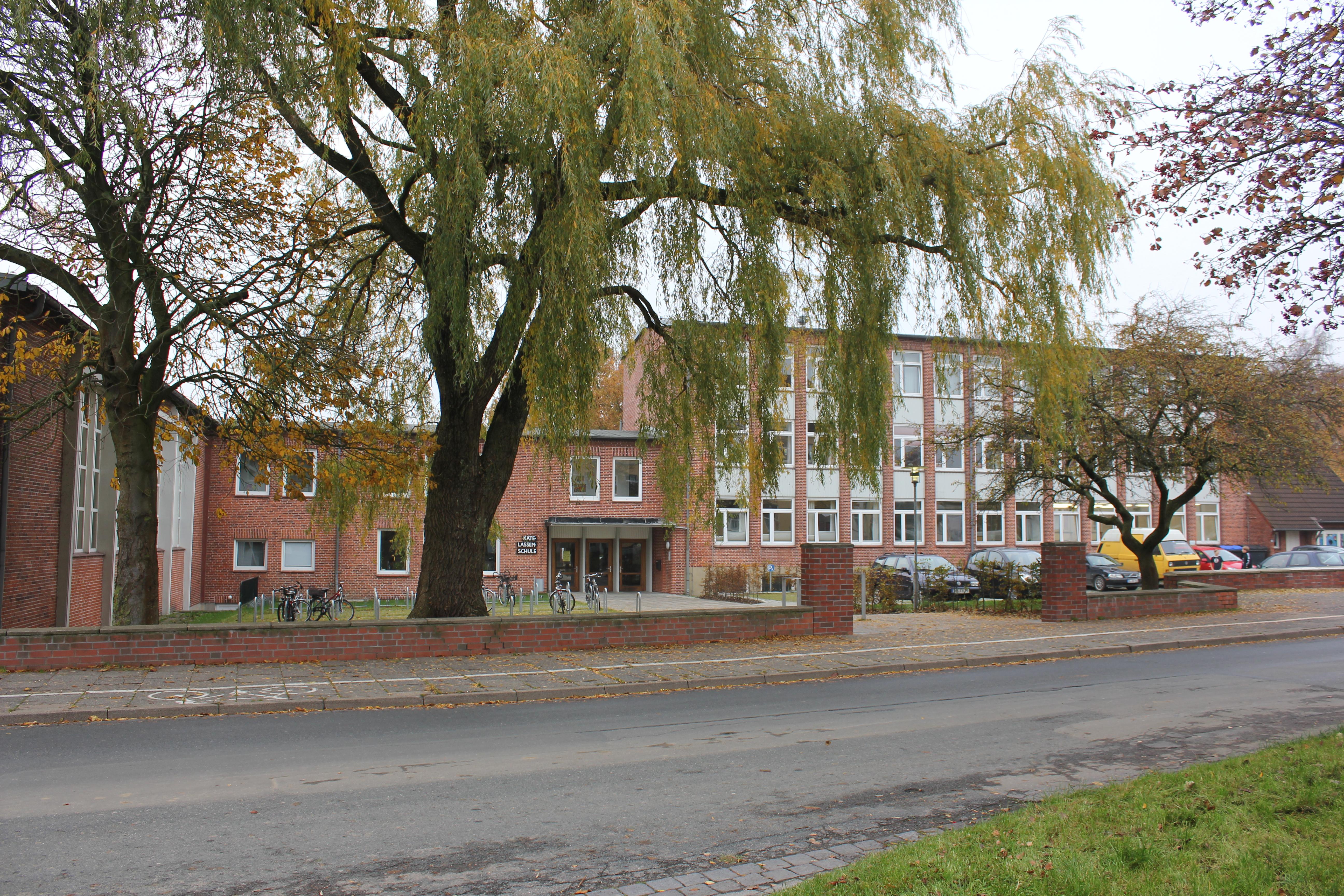 käte lassen schule flensburg