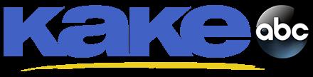 KAKE 10 / Wichita - Hutchinson (