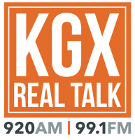 KGX-Real-Talk-Logo.png