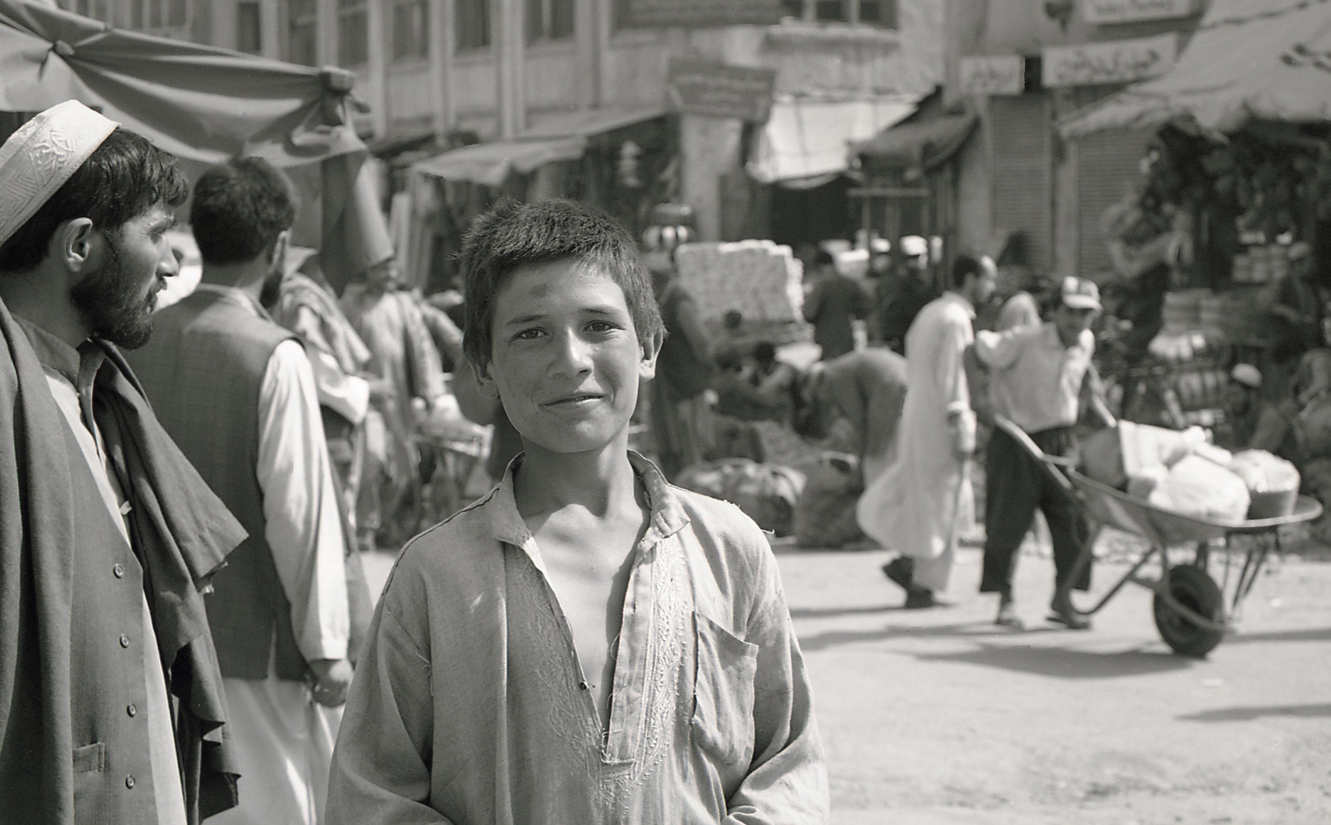 KabulStreet04a.jpg