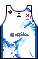 Kit body ionikosbc1920h.png