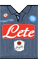 Kit body napoli1415away.png