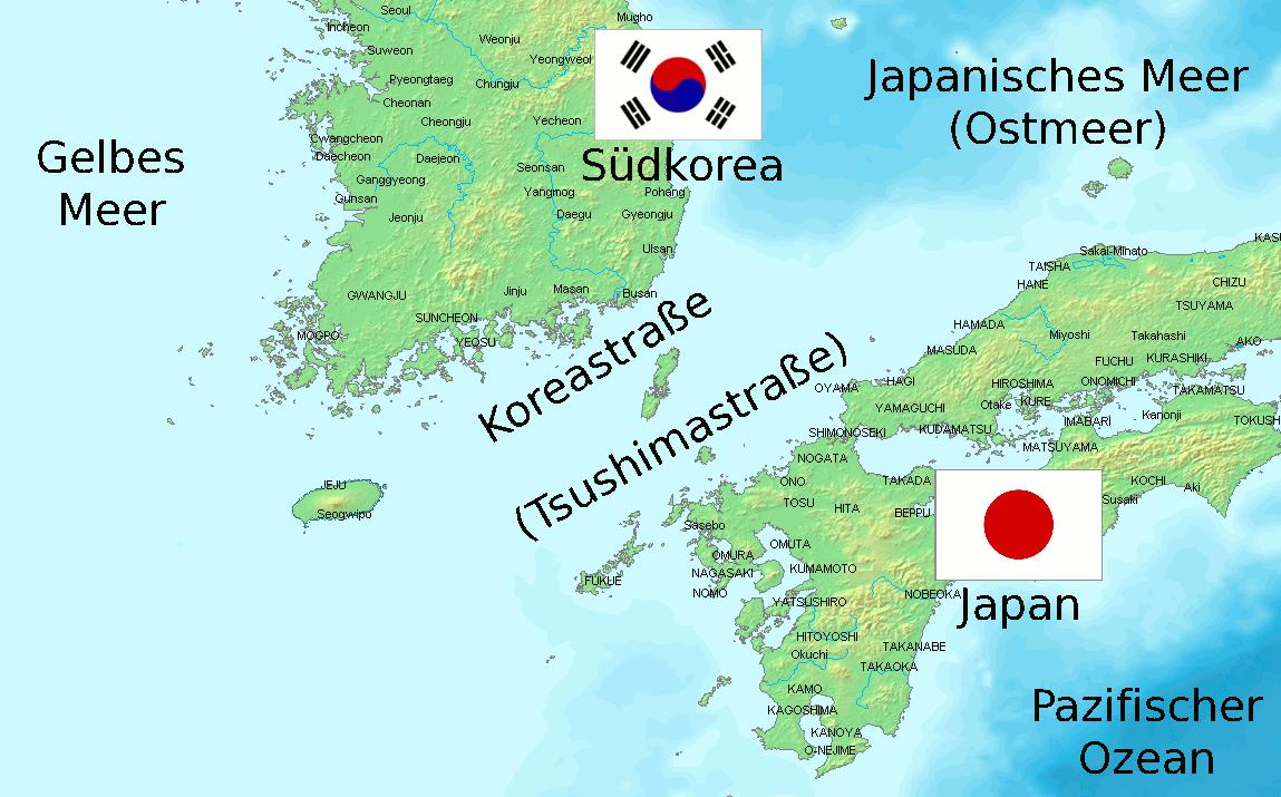 Fukuoka Travel Guide  What to do in Fukuoka  Japan