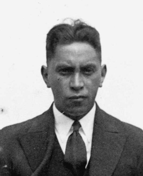 Korokī Mahuta Māori King